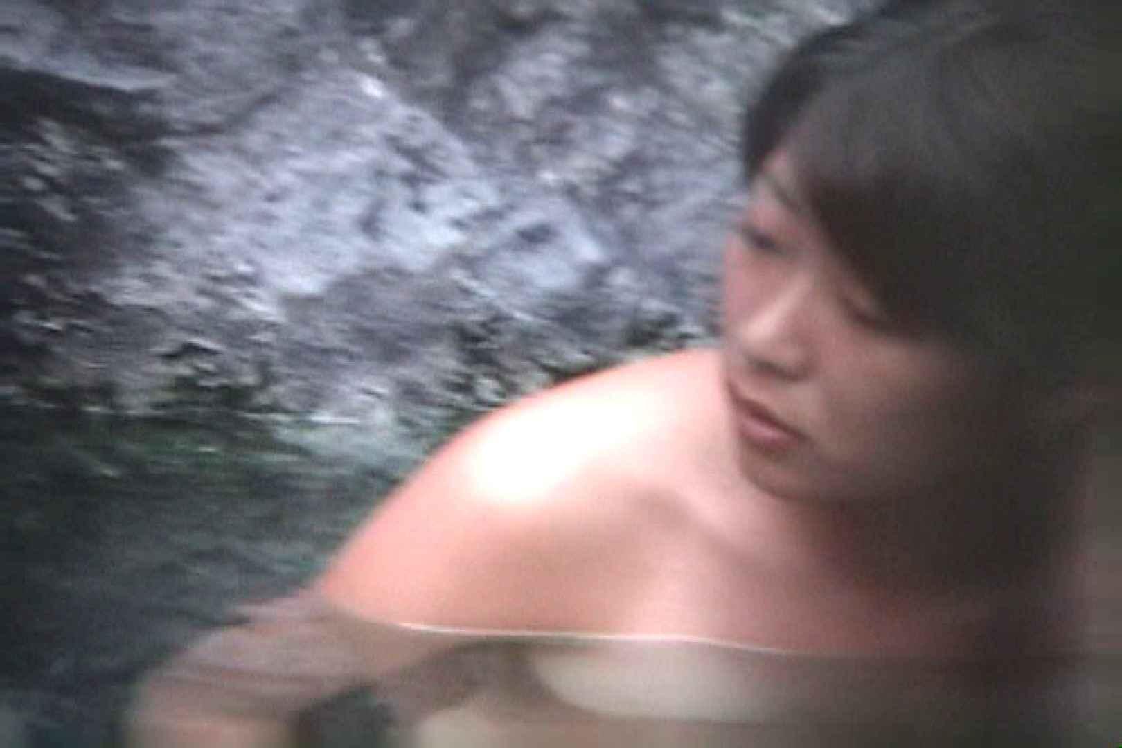 Aquaな露天風呂Vol.69【VIP限定】 盗撮 アダルト動画キャプチャ 106連発 23