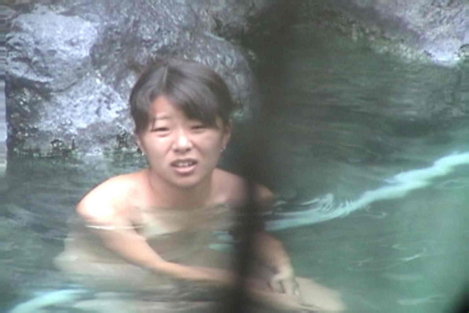 Aquaな露天風呂Vol.69【VIP限定】 OLのエロ生活  106連発 33