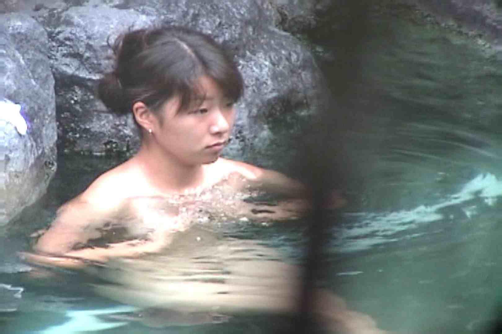 Aquaな露天風呂Vol.69【VIP限定】 OLのエロ生活  106連発 51