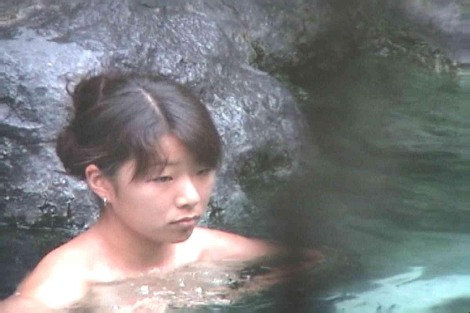 Aquaな露天風呂Vol.69【VIP限定】 盗撮 アダルト動画キャプチャ 106連発 56