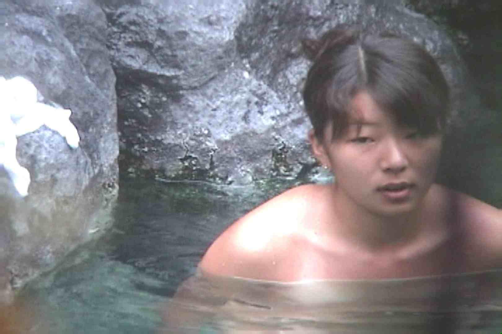 Aquaな露天風呂Vol.69【VIP限定】 盗撮 アダルト動画キャプチャ 106連発 68