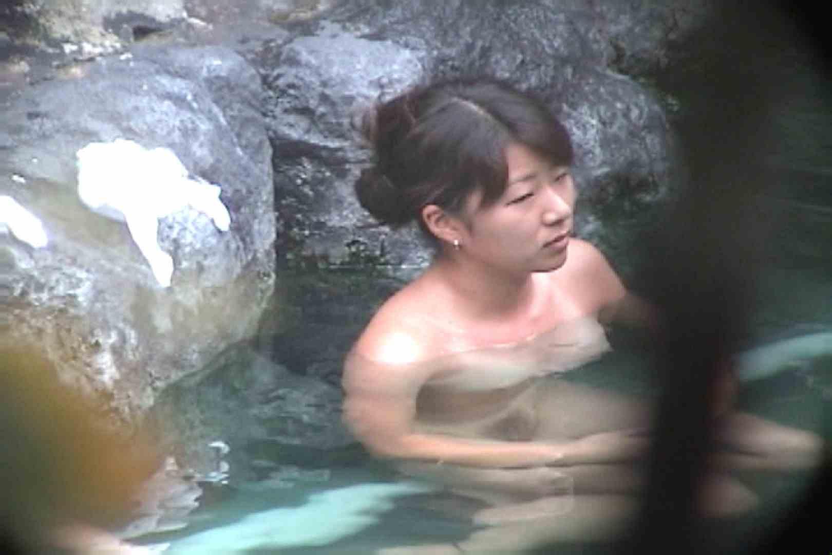 Aquaな露天風呂Vol.69【VIP限定】 OLのエロ生活  106連発 99