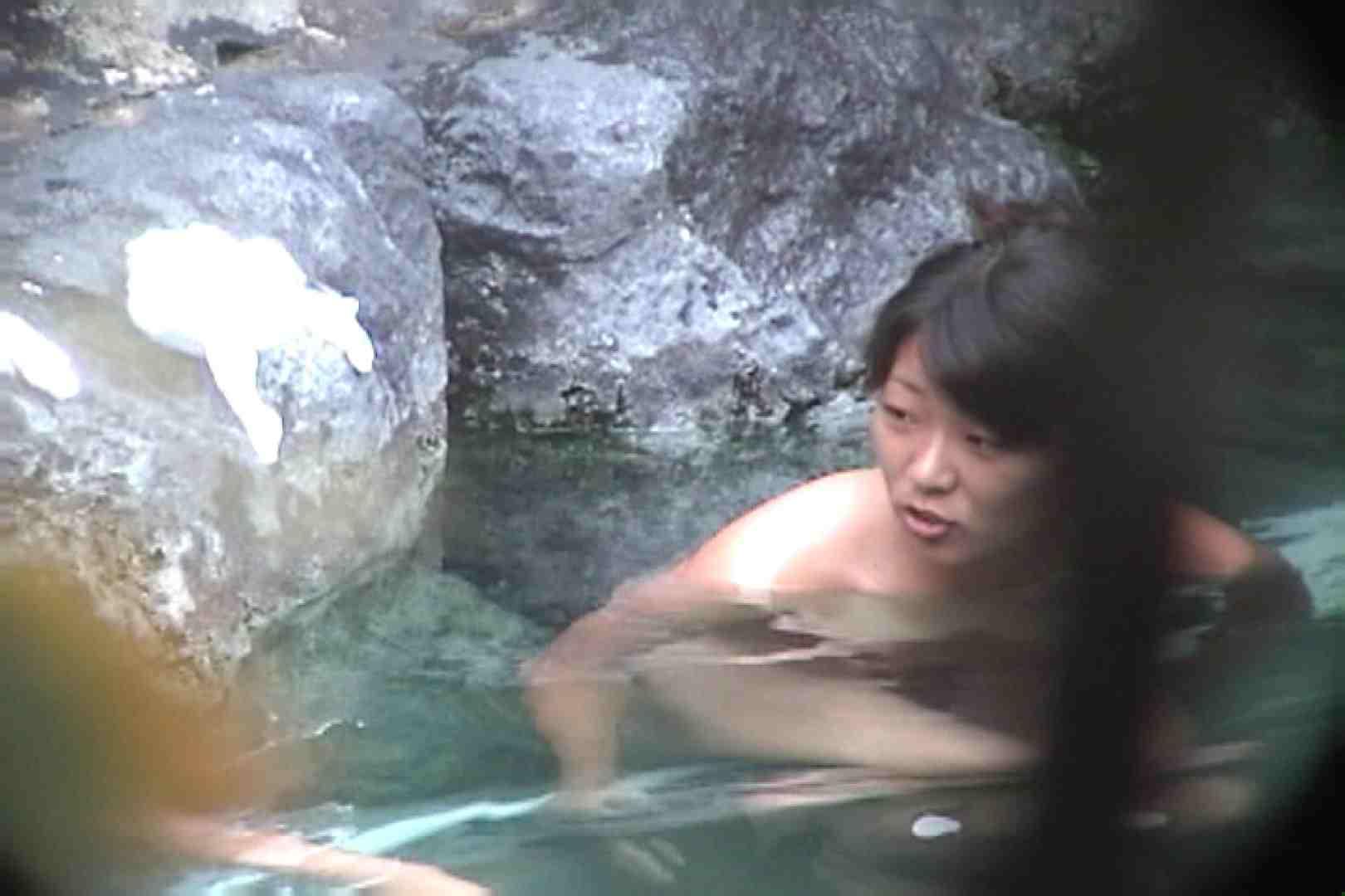 Aquaな露天風呂Vol.69【VIP限定】 OLのエロ生活  106連発 102