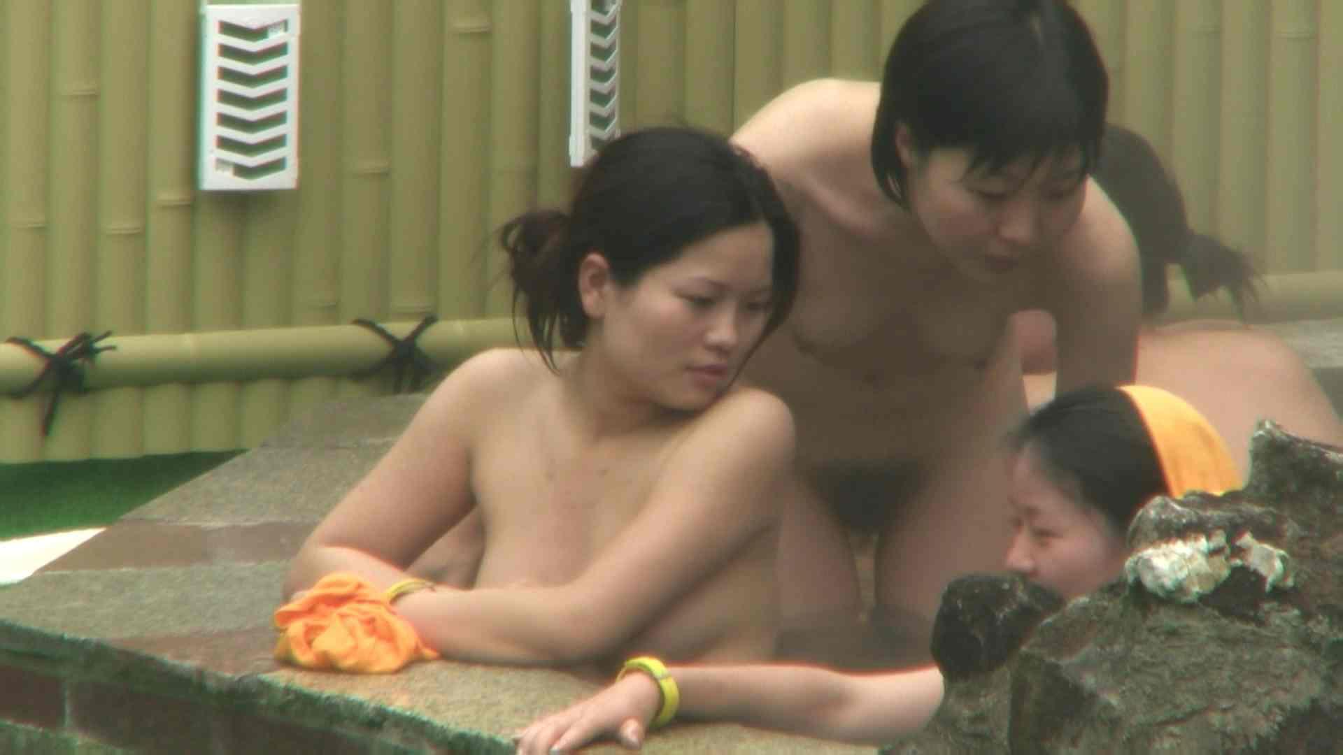 無料アダルト動画:Aquaな露天風呂Vol.73【VIP限定】:のぞき本舗 中村屋