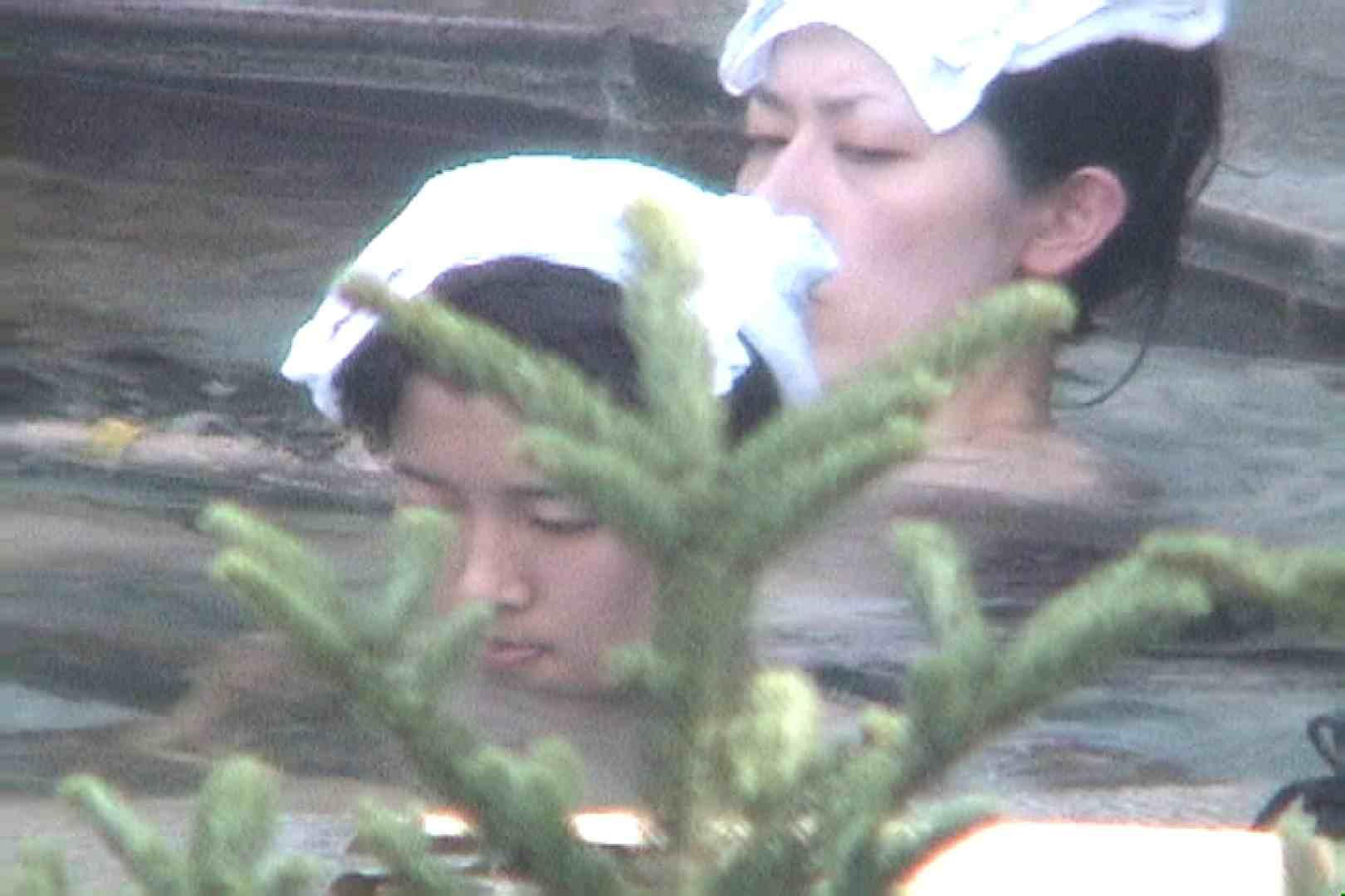無料アダルト動画:Aquaな露天風呂Vol.80【VIP限定】:のぞき本舗 中村屋