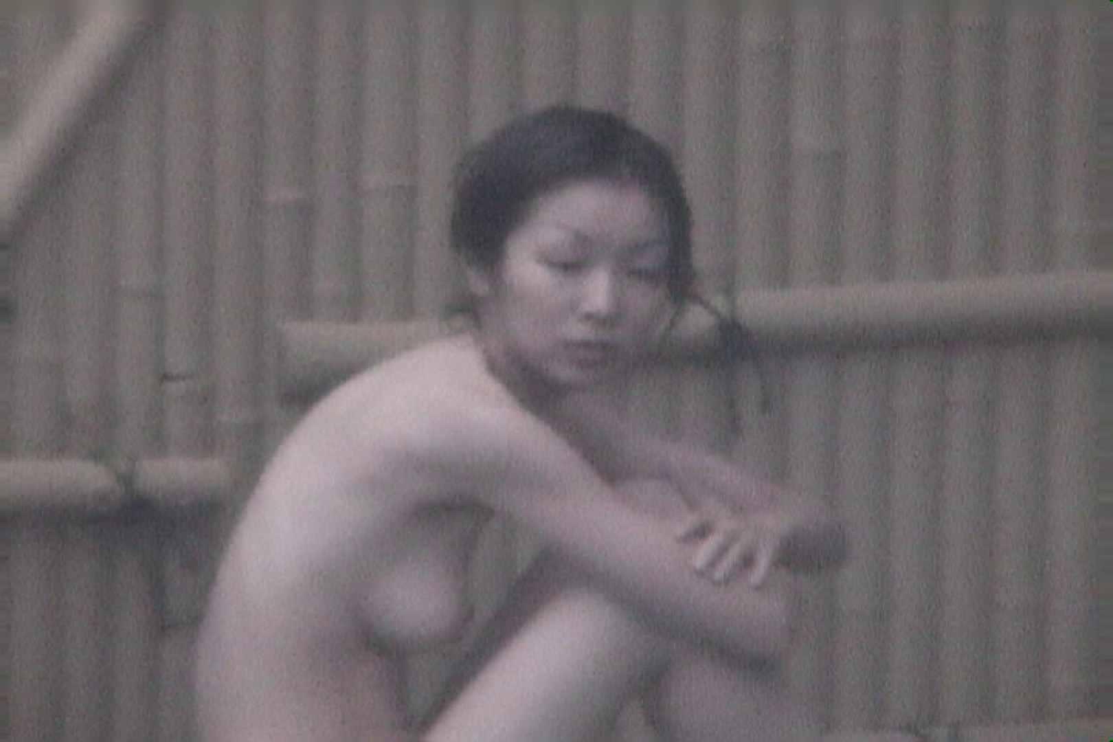 Aquaな露天風呂Vol.82【VIP限定】 露天風呂 | OLのエロ生活  51連発 49