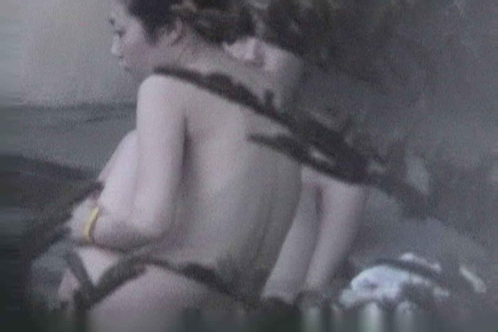 Aquaな露天風呂Vol.84【VIP限定】 OLのエロ生活 エロ画像 19連発 2