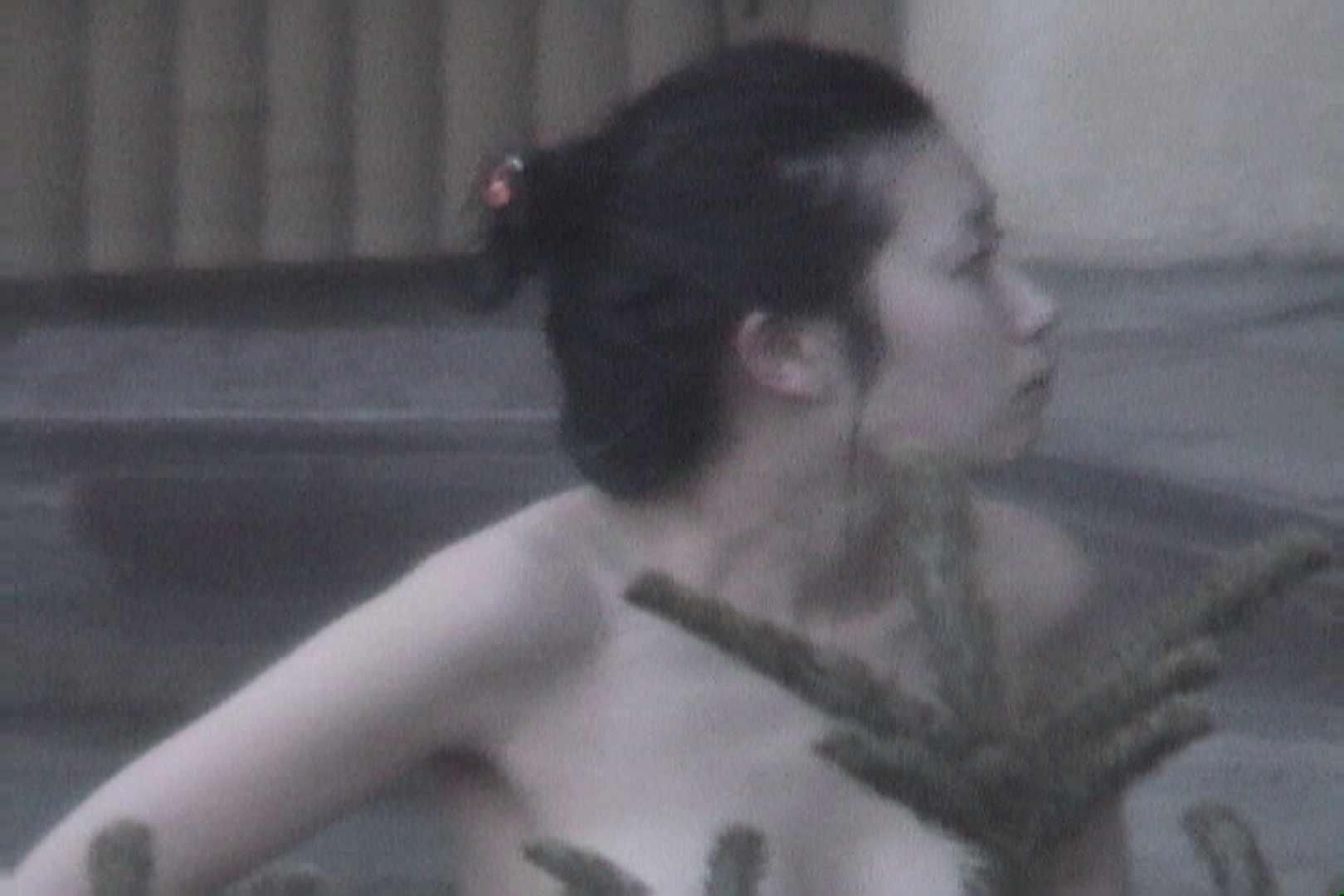無料アダルト動画:Aquaな露天風呂Vol.84【VIP限定】:のぞき本舗 中村屋