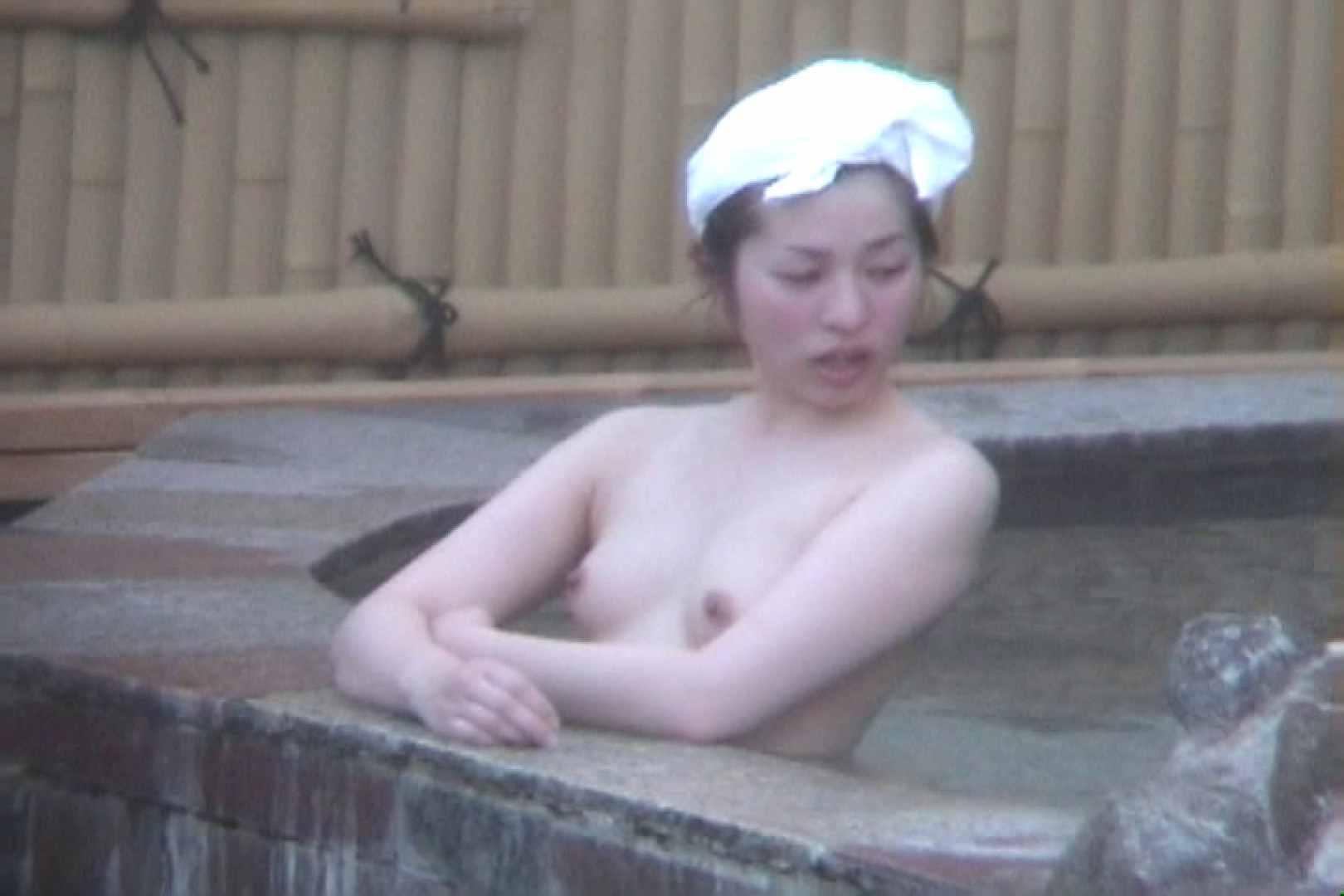 Aquaな露天風呂Vol.86【VIP限定】 OLのエロ生活 オマンコ無修正動画無料 96連発 8