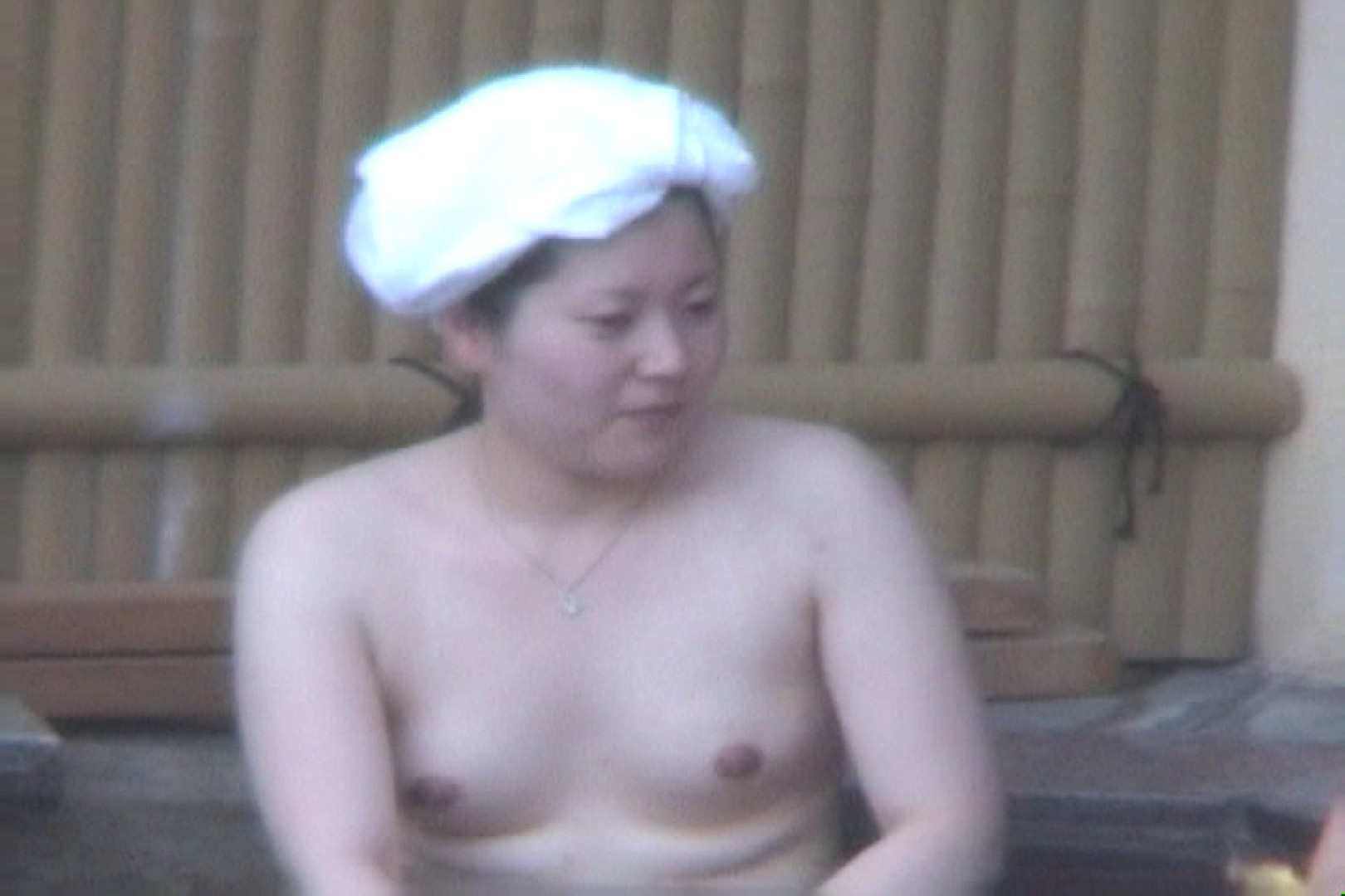 Aquaな露天風呂Vol.86【VIP限定】 OLのエロ生活 オマンコ無修正動画無料 96連発 26