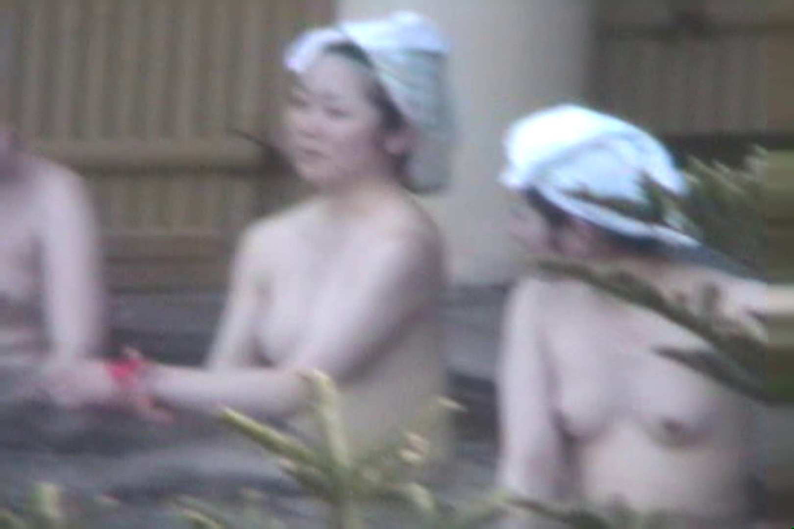 Aquaな露天風呂Vol.86【VIP限定】 OLのエロ生活 オマンコ無修正動画無料 96連発 56