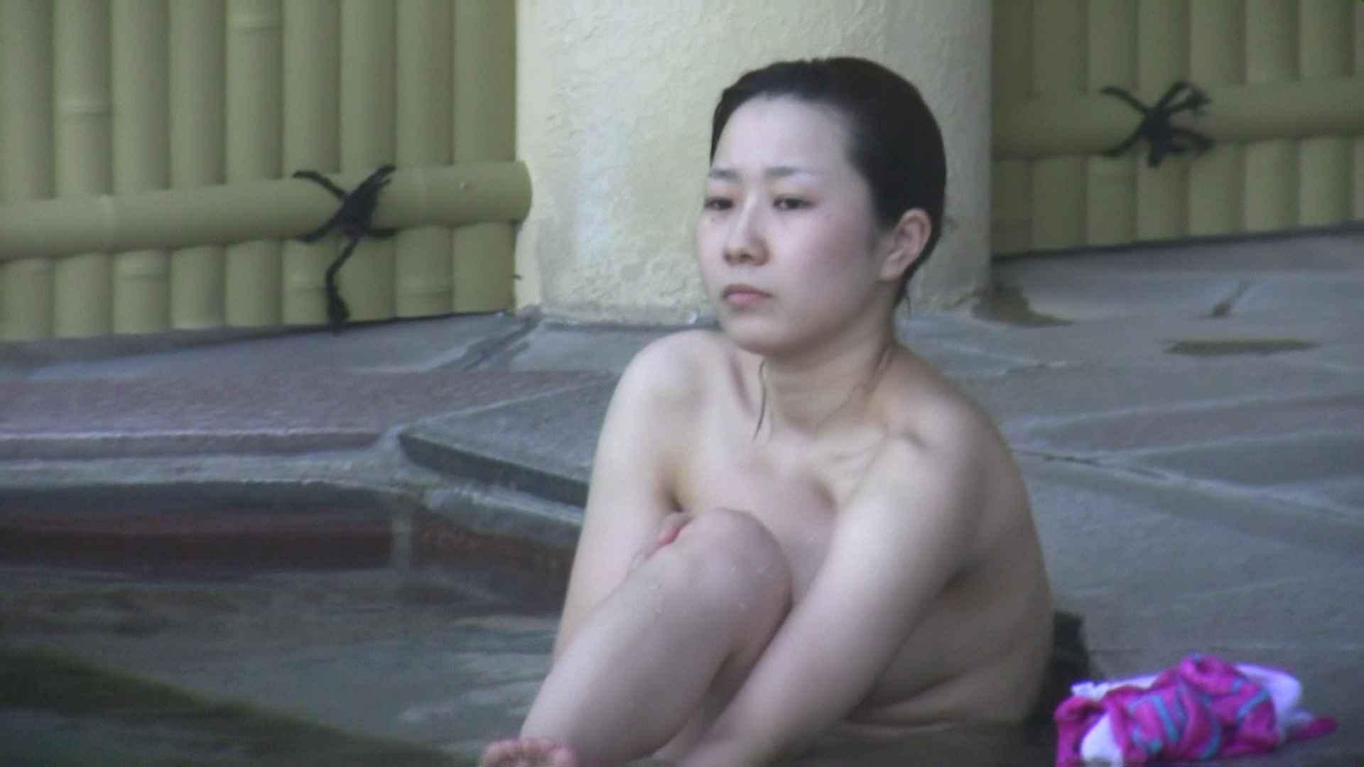 Aquaな露天風呂Vol.88【VIP限定】 OLのエロ生活  61連発 21