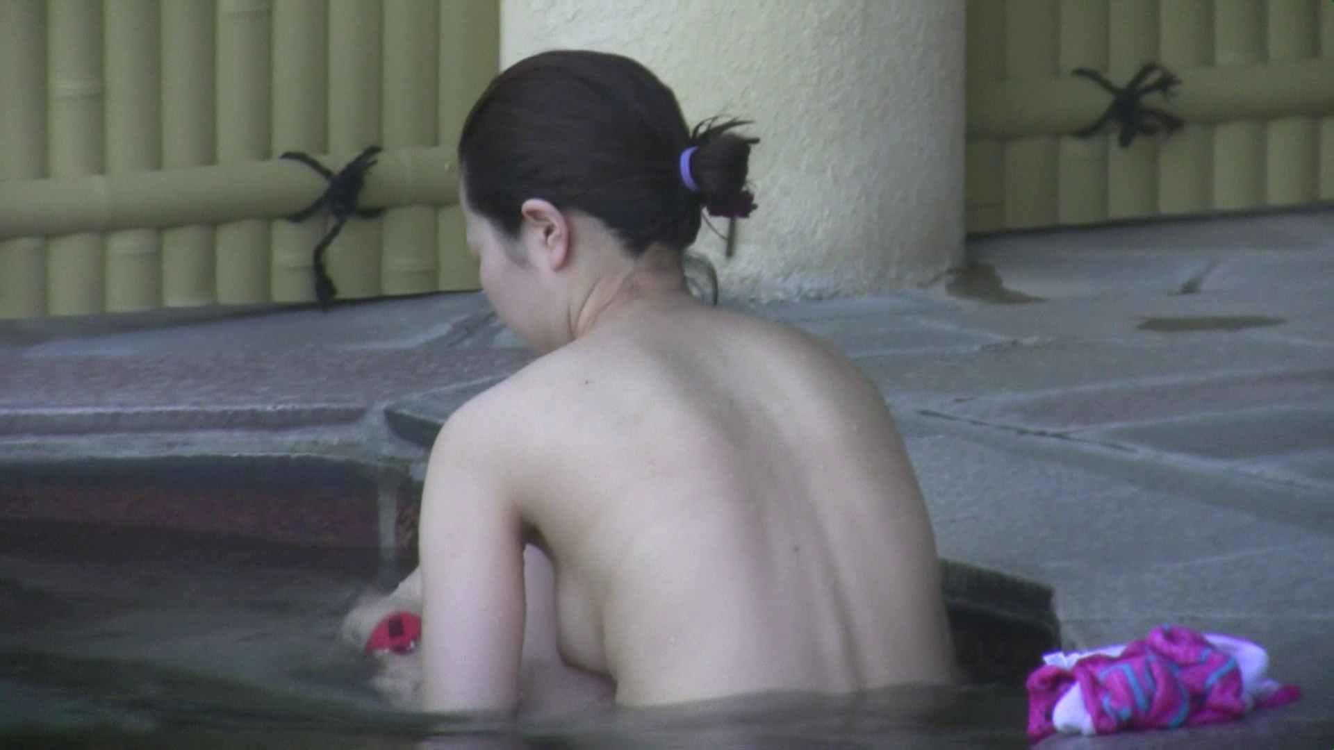 Aquaな露天風呂Vol.88【VIP限定】 盗撮 オマンコ無修正動画無料 61連発 26