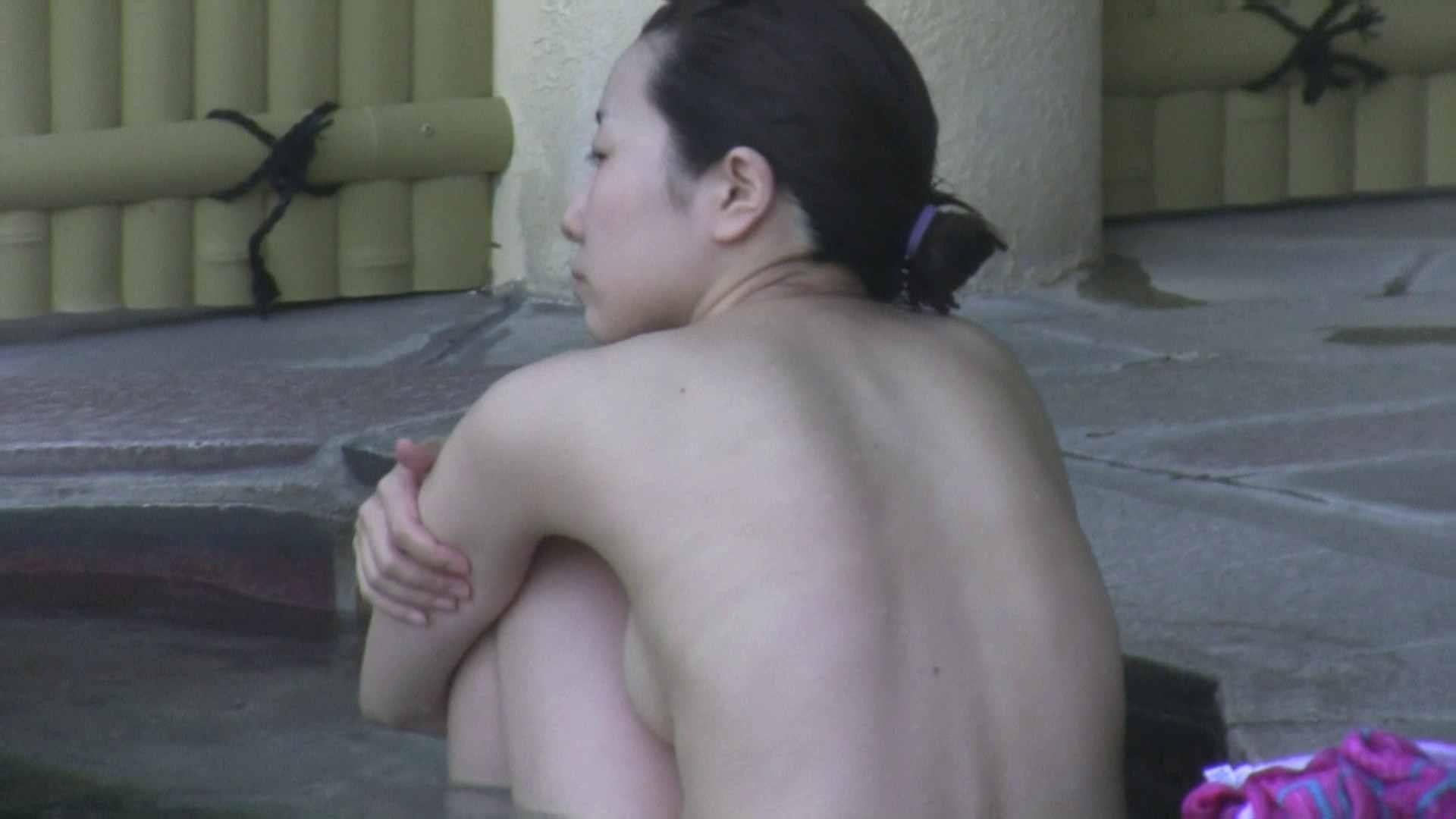 Aquaな露天風呂Vol.88【VIP限定】 盗撮 オマンコ無修正動画無料 61連発 32