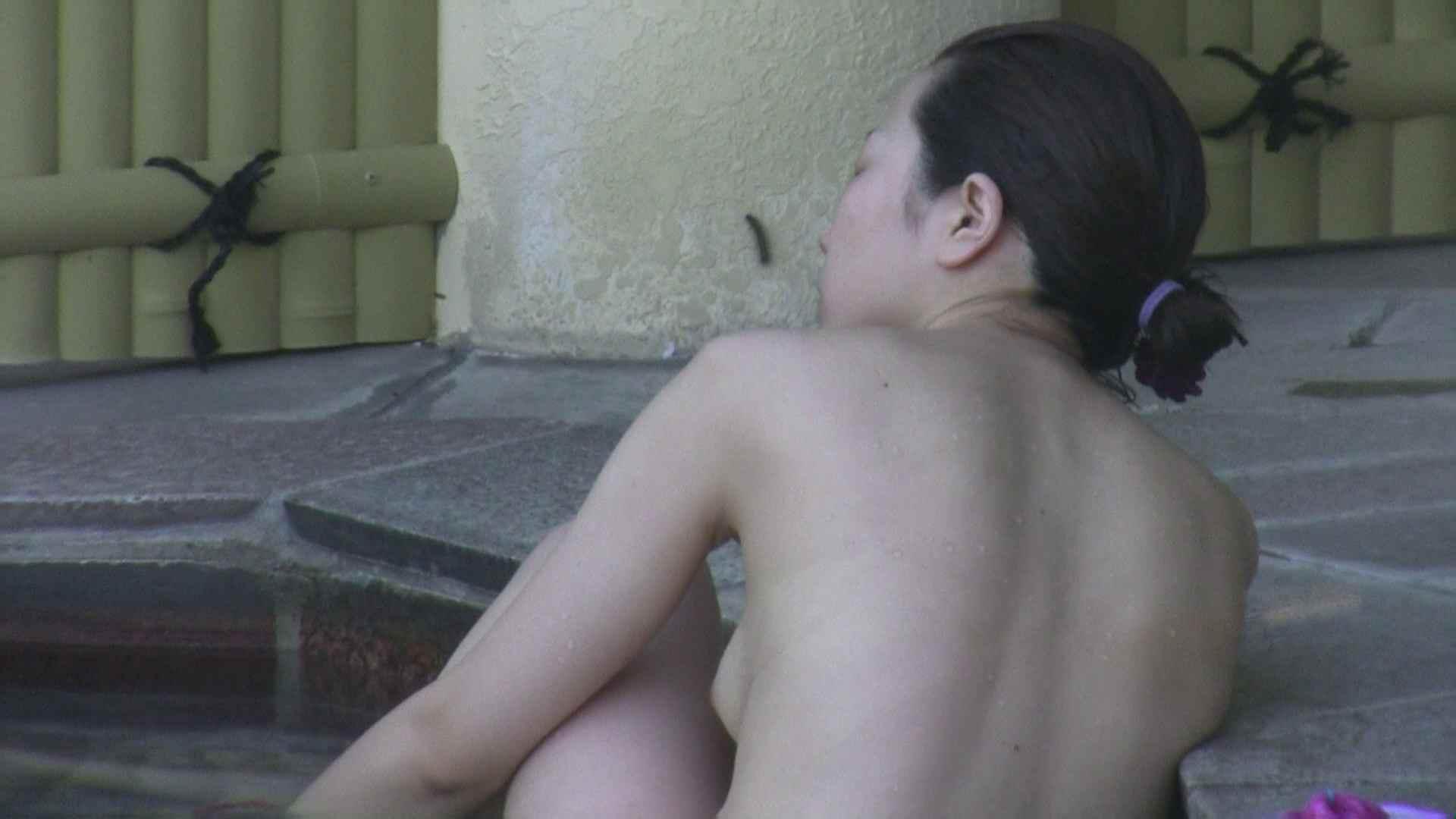 Aquaな露天風呂Vol.88【VIP限定】 盗撮 オマンコ無修正動画無料 61連発 50