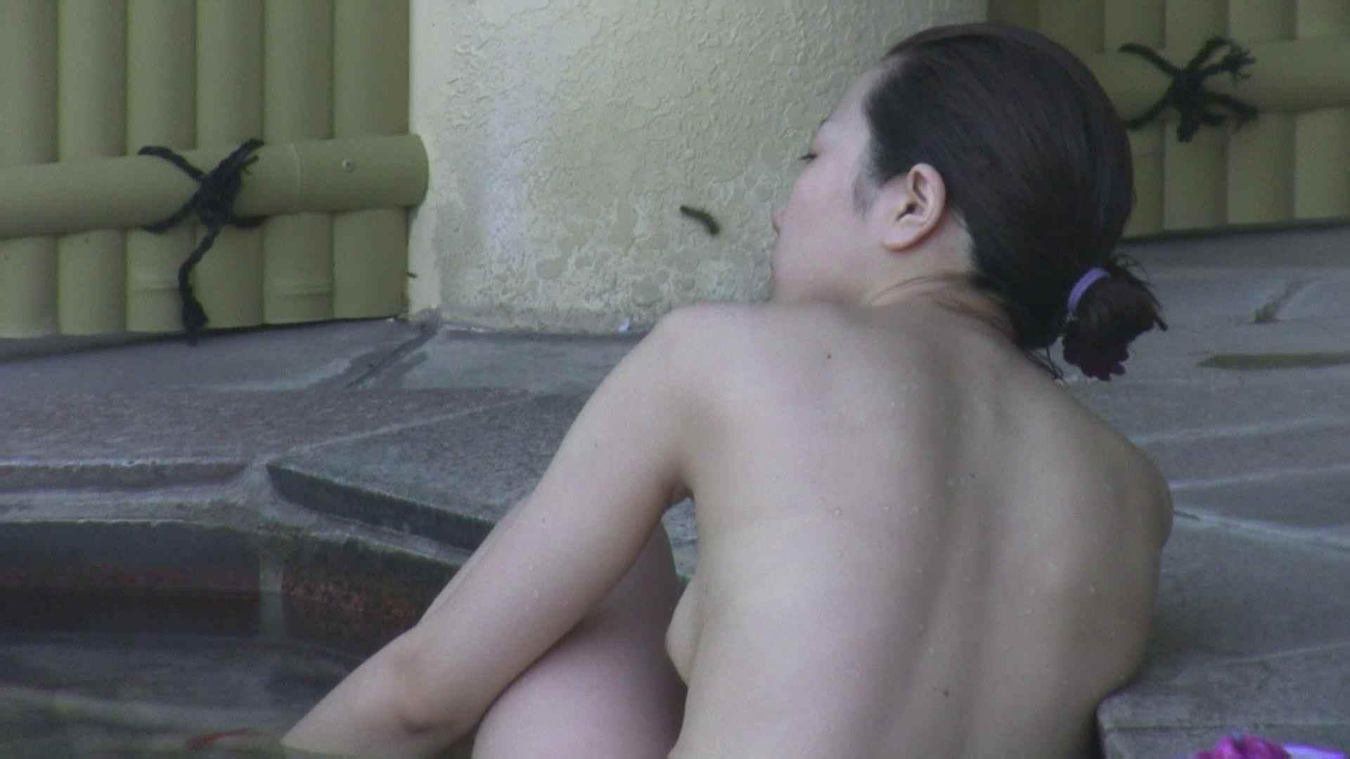 Aquaな露天風呂Vol.88【VIP限定】 盗撮 オマンコ無修正動画無料 61連発 56