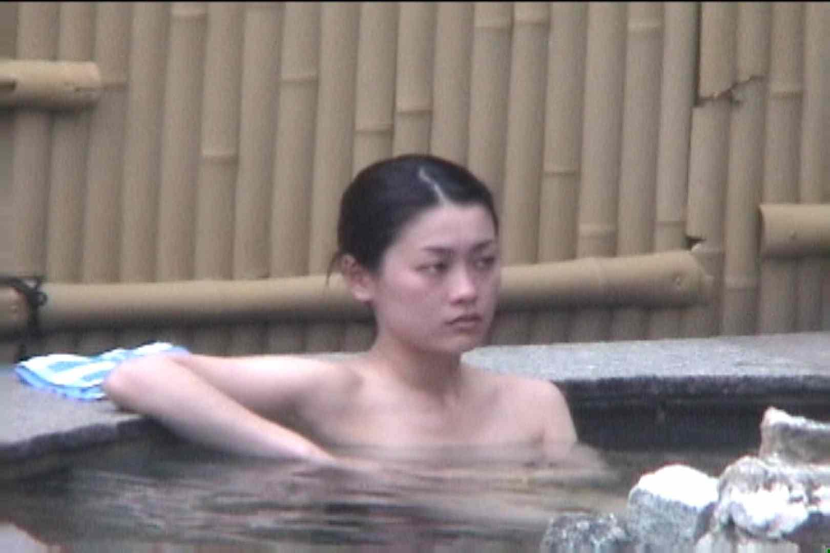 Aquaな露天風呂Vol.92【VIP限定】 露天風呂 盗撮動画紹介 33連発 2