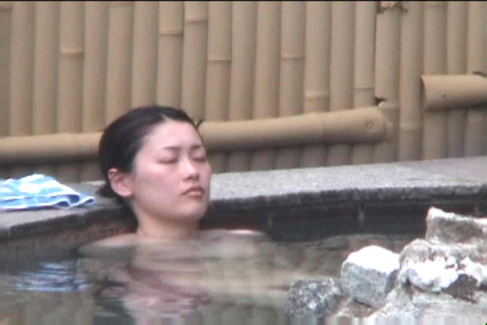 Aquaな露天風呂Vol.92【VIP限定】 露天風呂 盗撮動画紹介 33連発 11