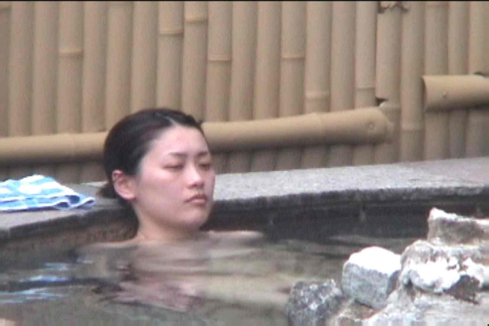 Aquaな露天風呂Vol.92【VIP限定】 盗撮  33連発 12