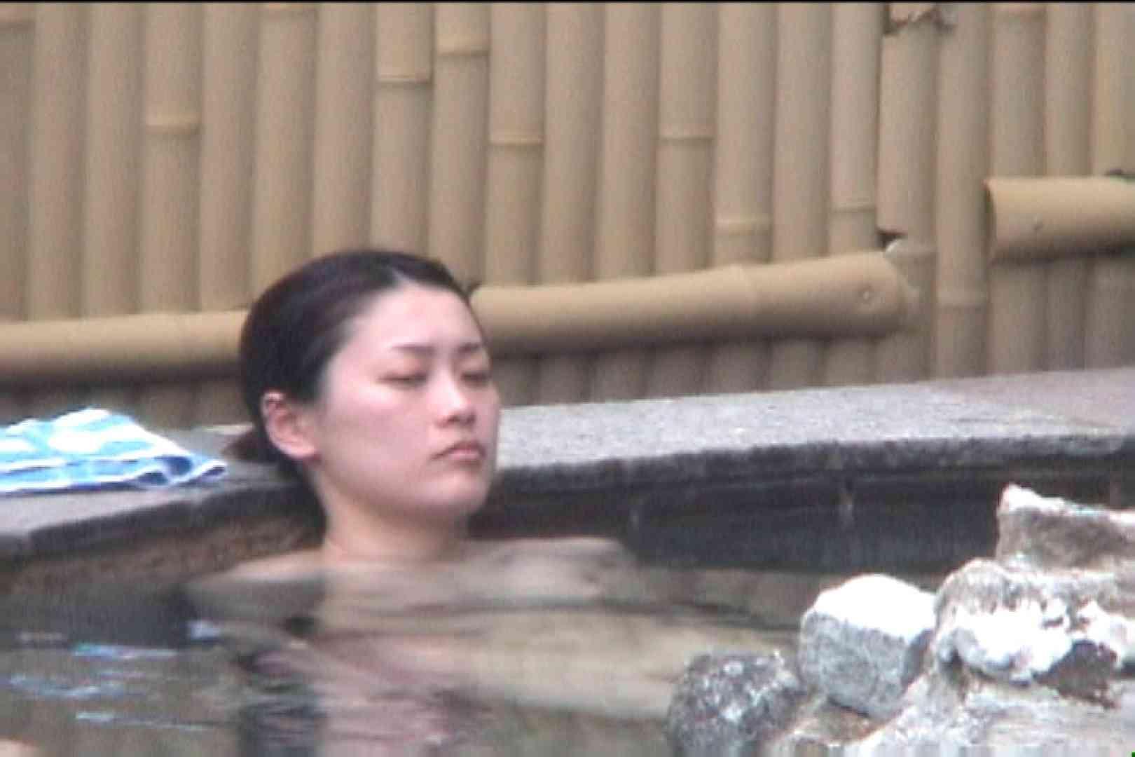 Aquaな露天風呂Vol.92【VIP限定】 露天風呂 盗撮動画紹介 33連発 14