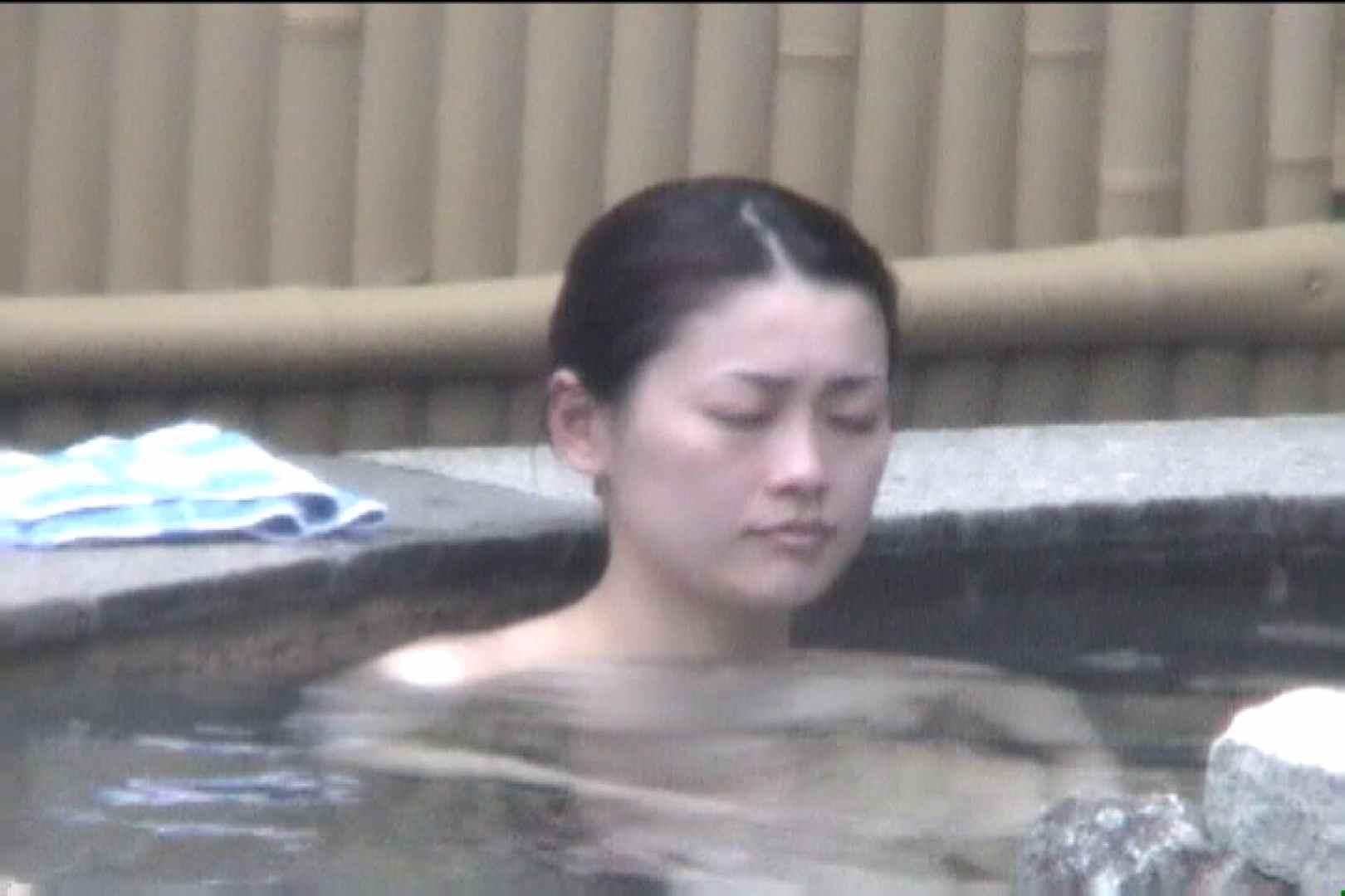 Aquaな露天風呂Vol.92【VIP限定】 盗撮  33連発 15