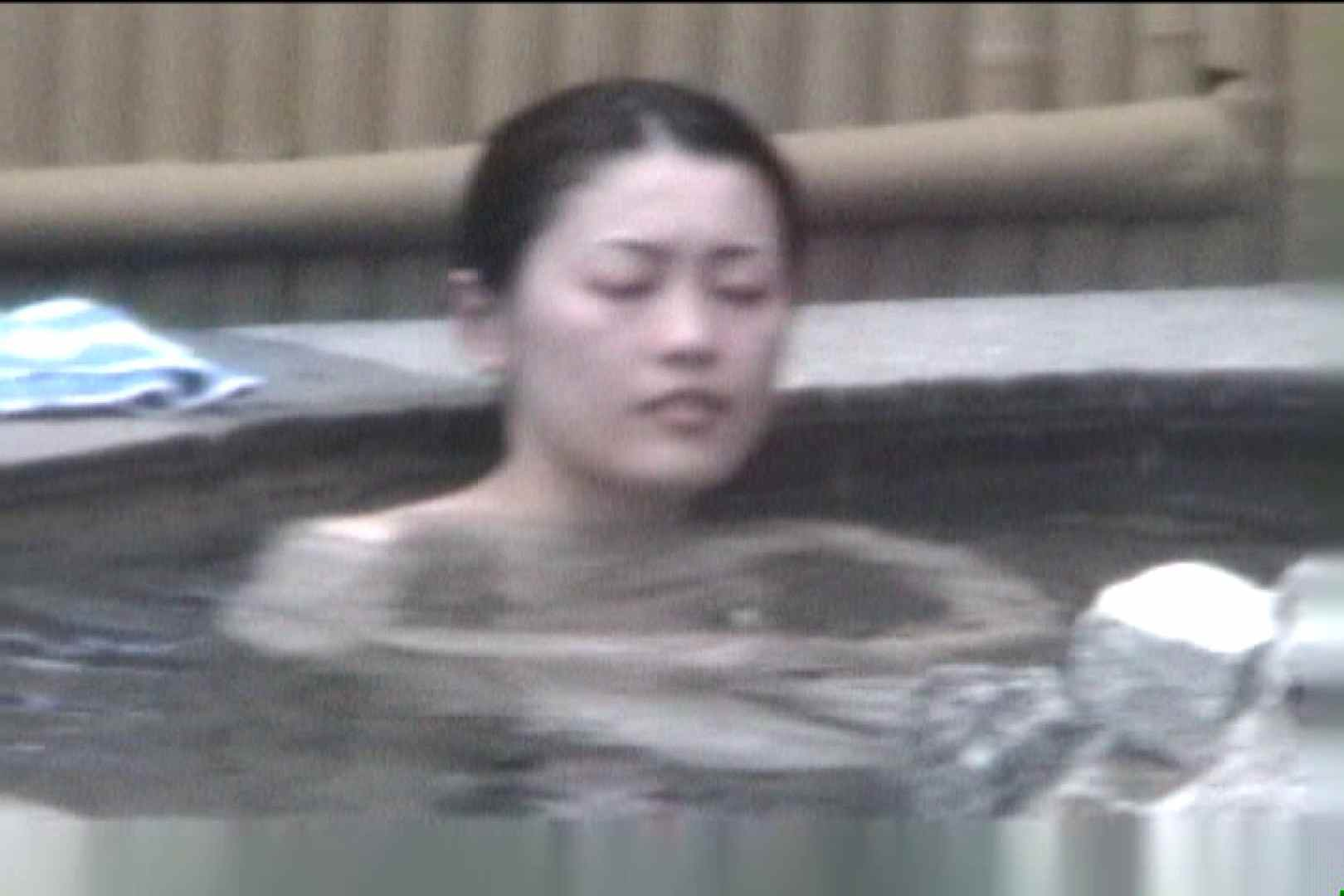 Aquaな露天風呂Vol.92【VIP限定】 露天風呂 盗撮動画紹介 33連発 17