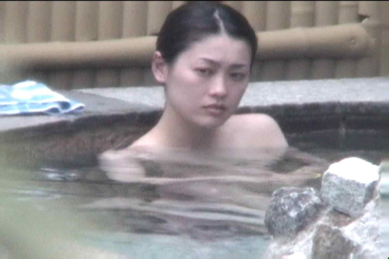 Aquaな露天風呂Vol.92【VIP限定】 盗撮  33連発 18