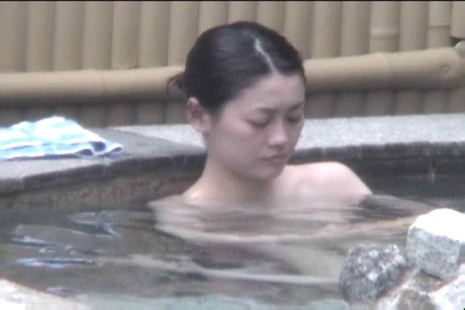Aquaな露天風呂Vol.92【VIP限定】 盗撮 | OLのエロ生活  33連発 19