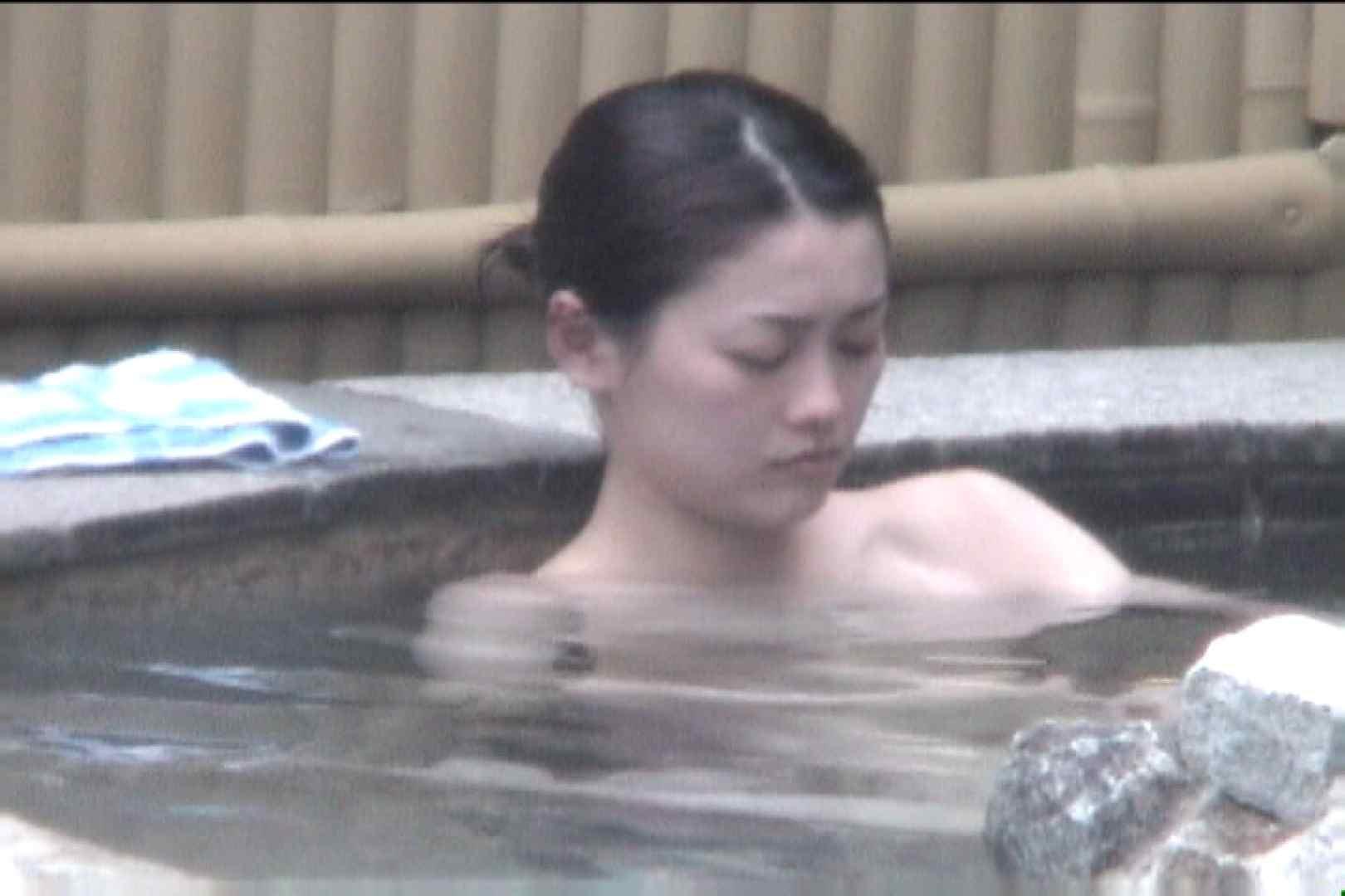 Aquaな露天風呂Vol.92【VIP限定】 露天風呂 盗撮動画紹介 33連発 20