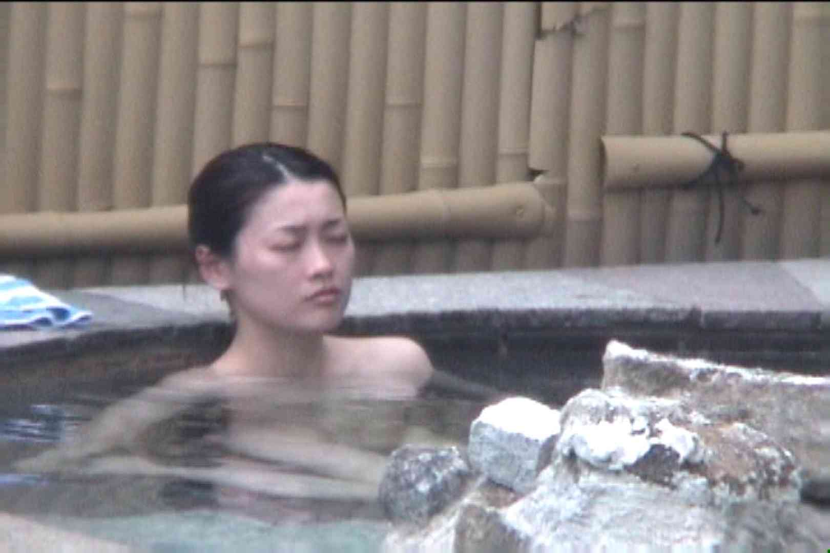 Aquaな露天風呂Vol.92【VIP限定】 露天風呂 盗撮動画紹介 33連発 23