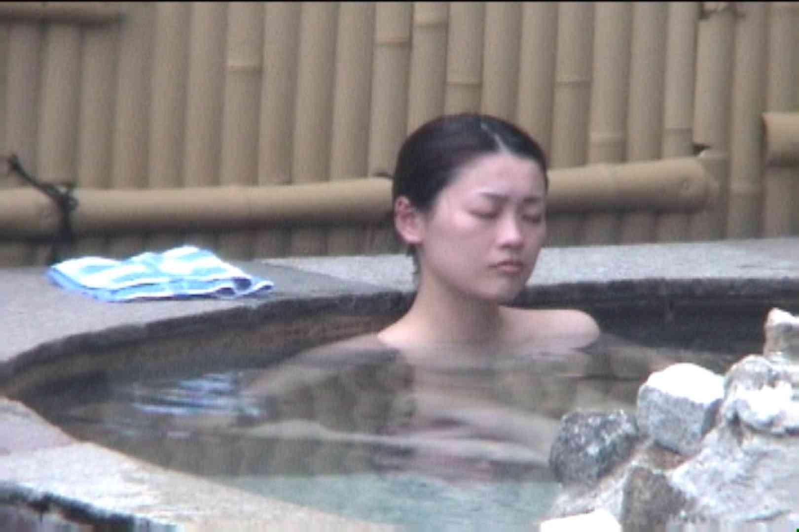 Aquaな露天風呂Vol.92【VIP限定】 露天風呂 盗撮動画紹介 33連発 26