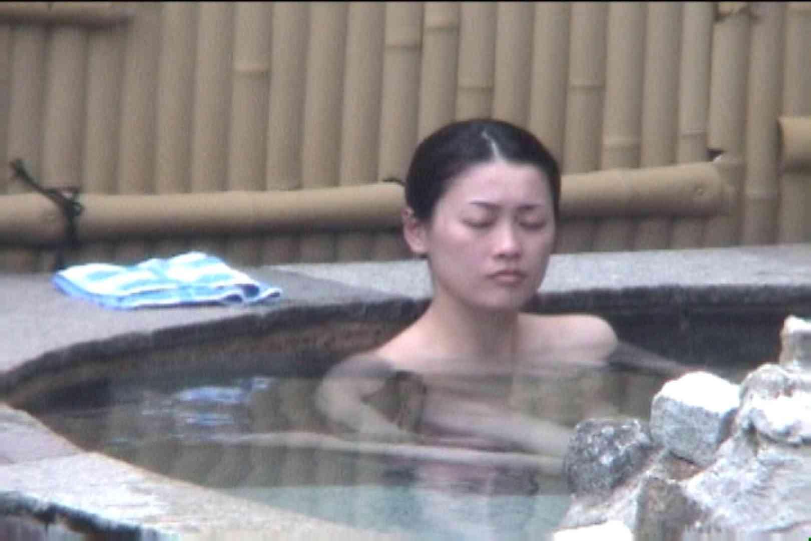 Aquaな露天風呂Vol.92【VIP限定】 盗撮 | OLのエロ生活  33連発 28