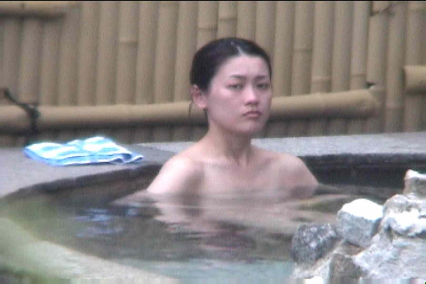 Aquaな露天風呂Vol.92【VIP限定】 盗撮 | OLのエロ生活  33連発 31