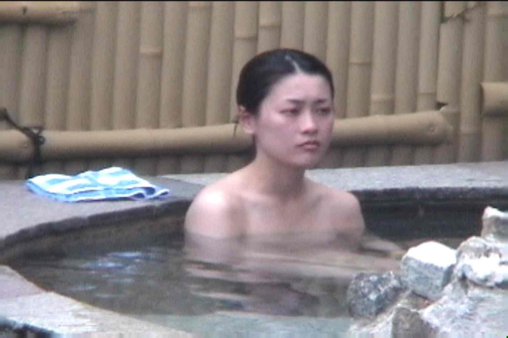 Aquaな露天風呂Vol.92【VIP限定】 露天風呂 盗撮動画紹介 33連発 32