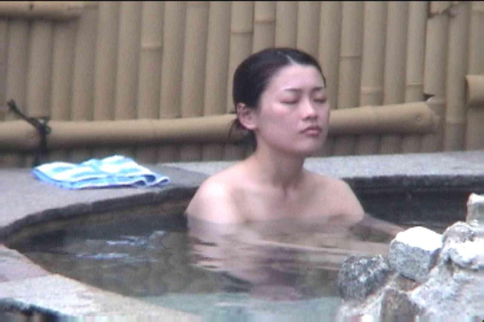 Aquaな露天風呂Vol.92【VIP限定】 盗撮  33連発 33