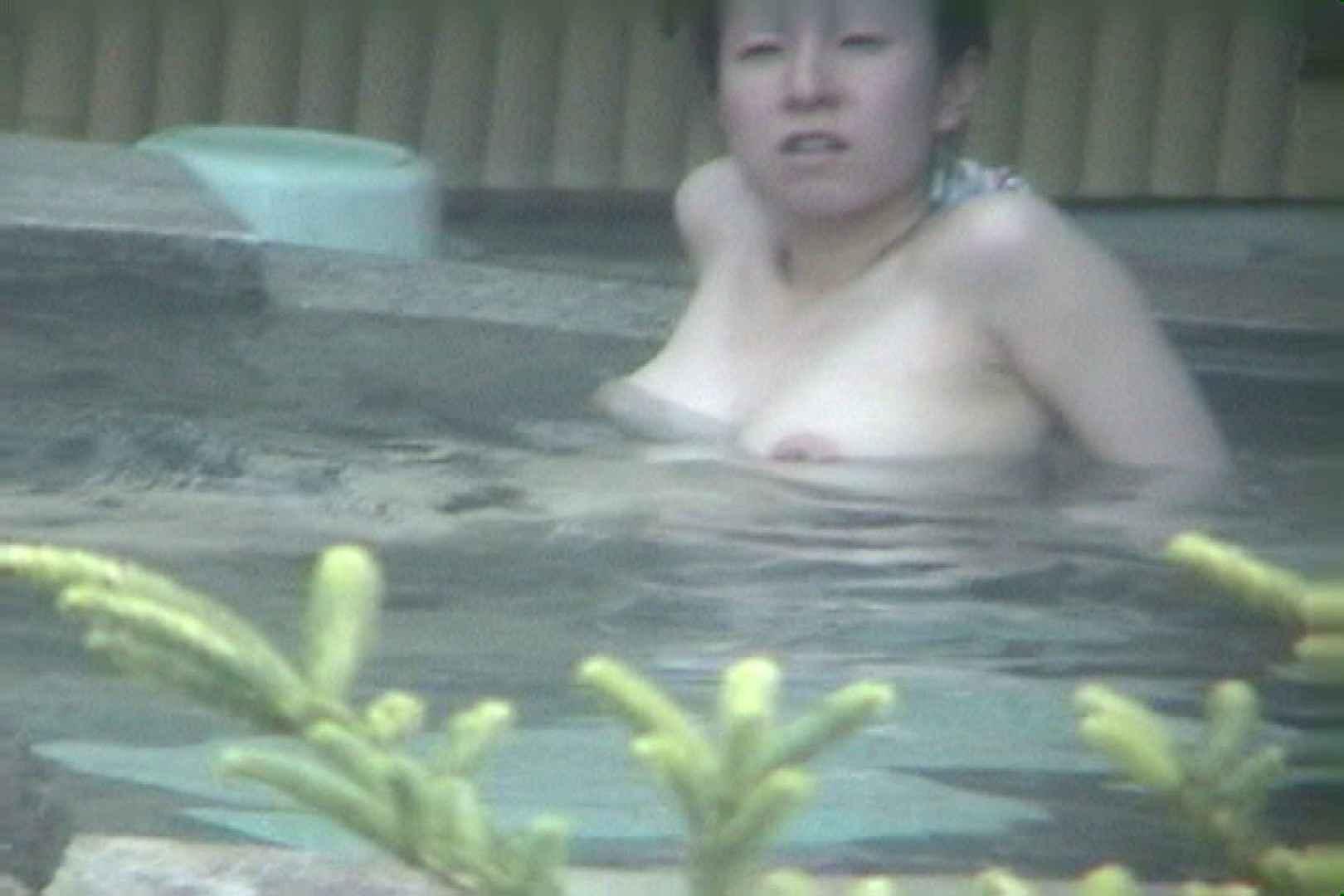 Aquaな露天風呂Vol.106 露天風呂 | 盗撮  68連発 10