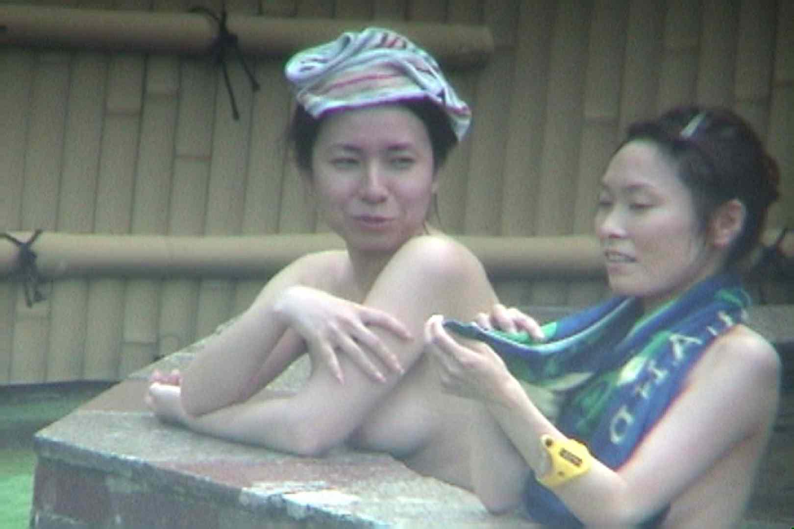 Aquaな露天風呂Vol.106 露天風呂 | 盗撮  68連発 22