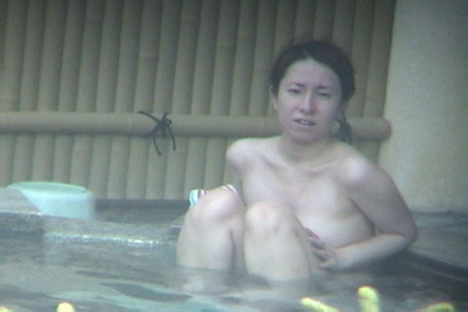 Aquaな露天風呂Vol.106 露天風呂 | 盗撮  68連発 34