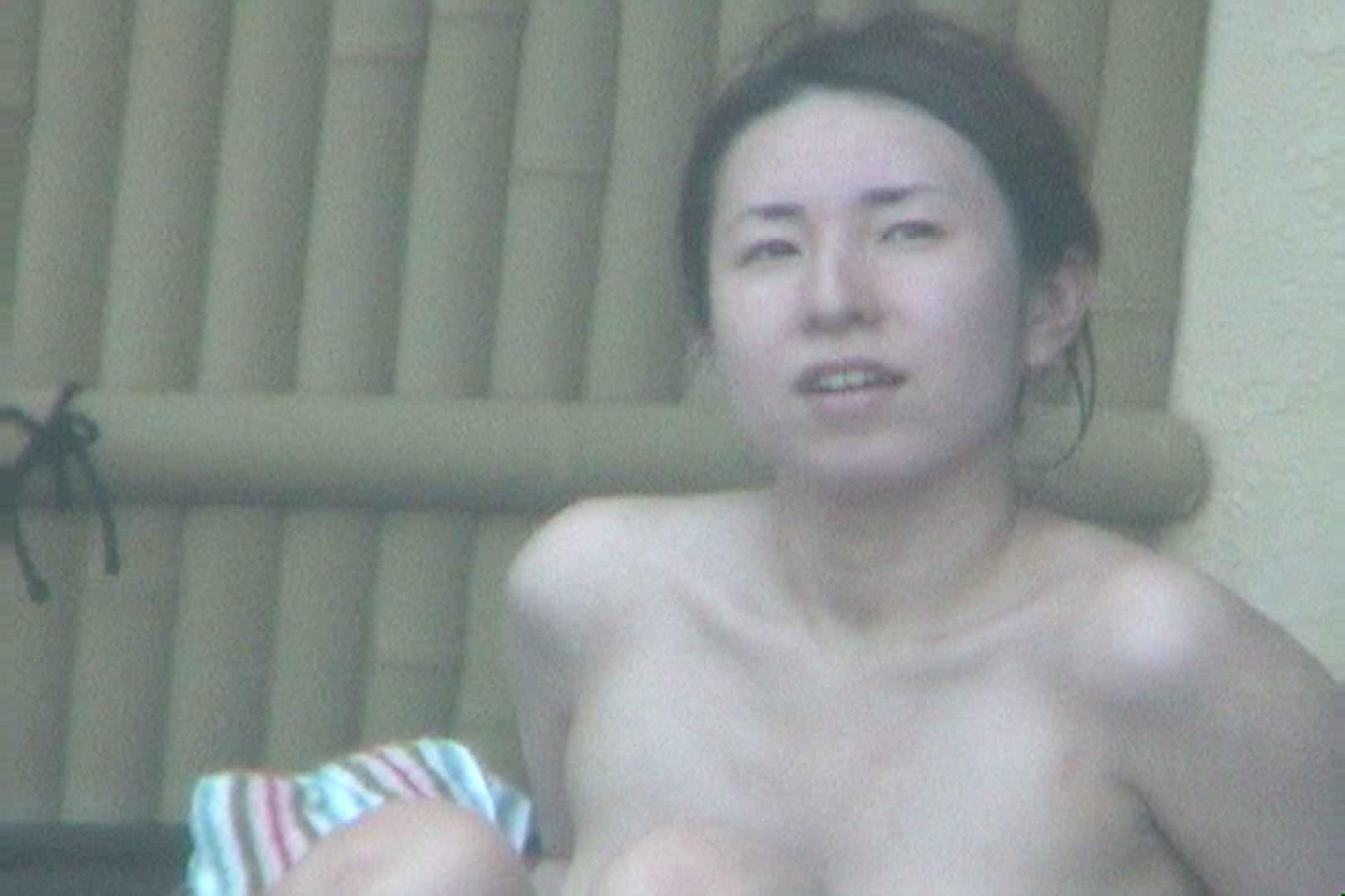 Aquaな露天風呂Vol.106 露天風呂  68連発 36