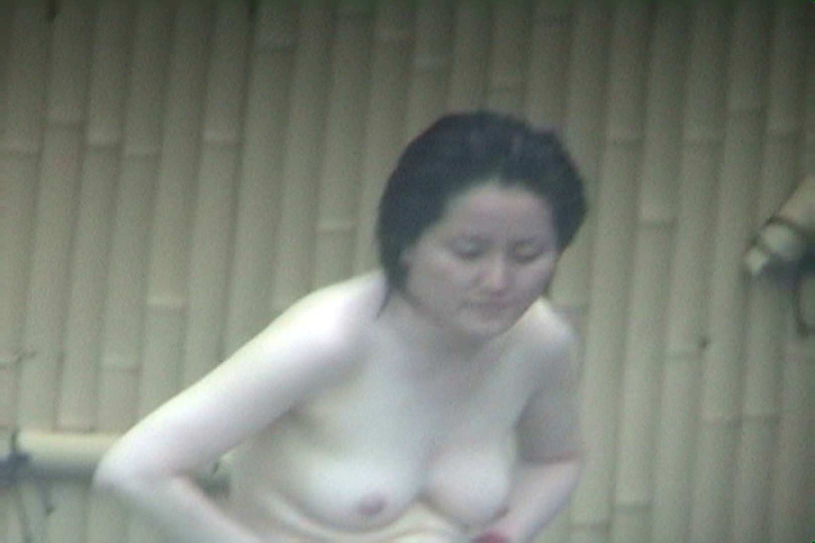 Aquaな露天風呂Vol.107 露天風呂 | OLのエロ生活  51連発 28