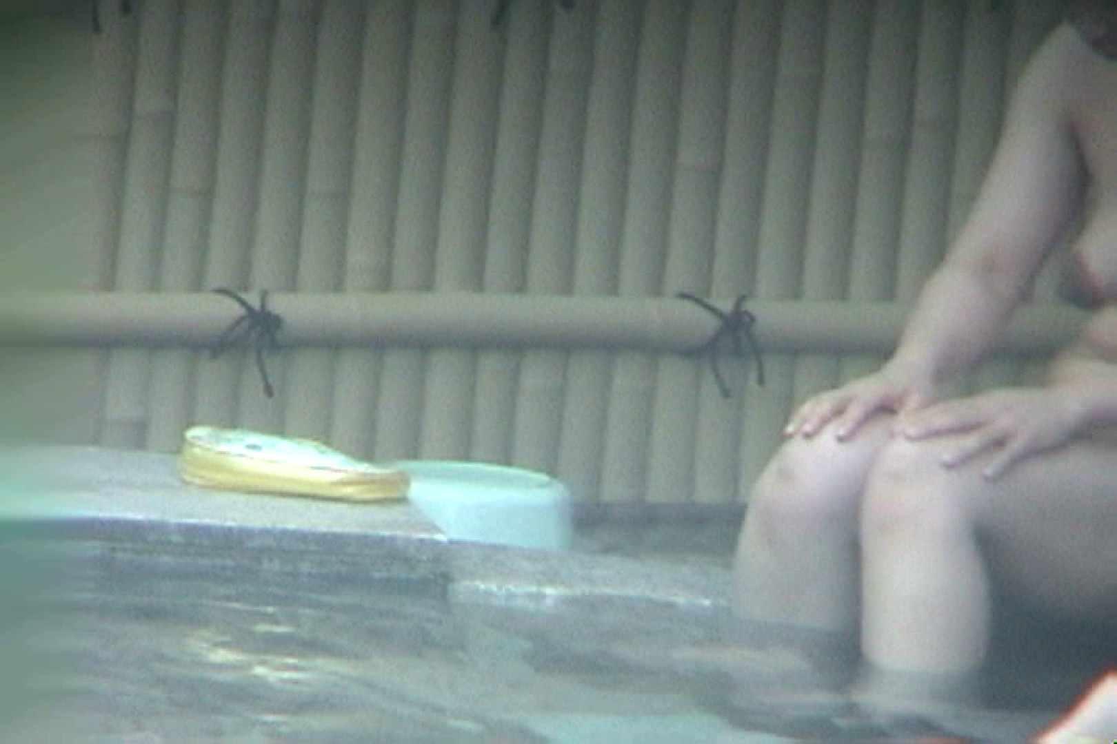 Aquaな露天風呂Vol.107 露天風呂 | OLのエロ生活  51連発 40