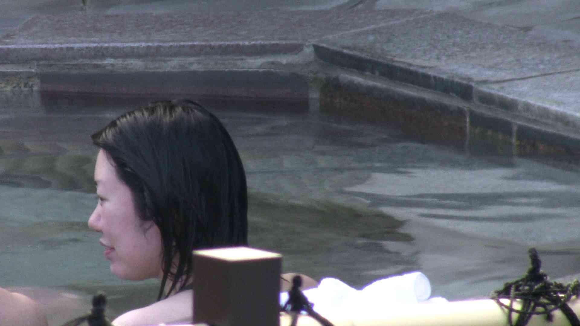 無料アダルト動画:Aquaな露天風呂Vol.117:のぞき本舗 中村屋