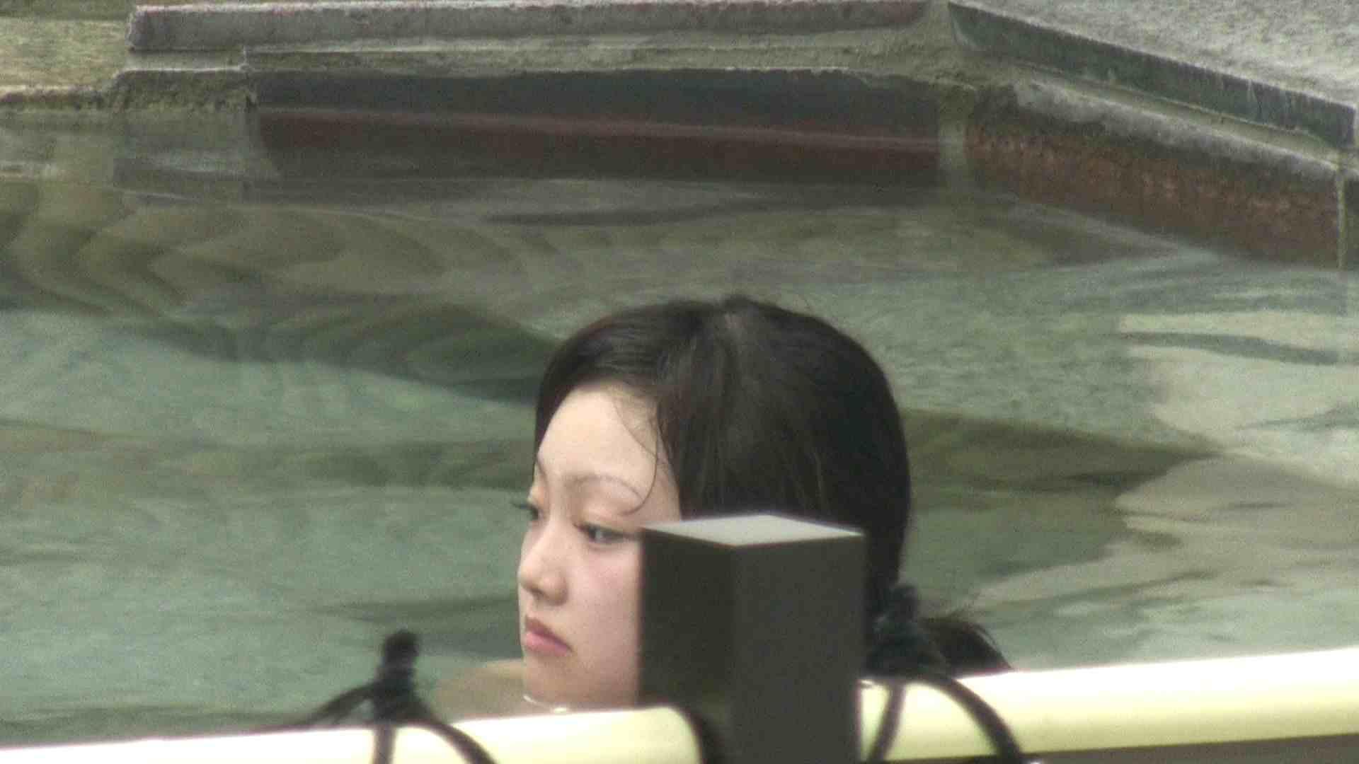 Aquaな露天風呂Vol.126 露天風呂 | 盗撮  72連発 4