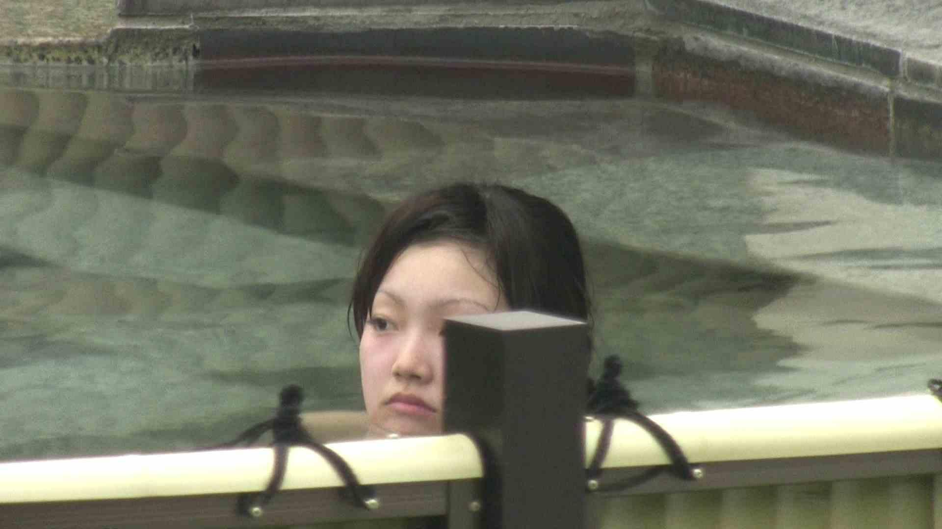 Aquaな露天風呂Vol.126 露天風呂 | 盗撮  72連発 19