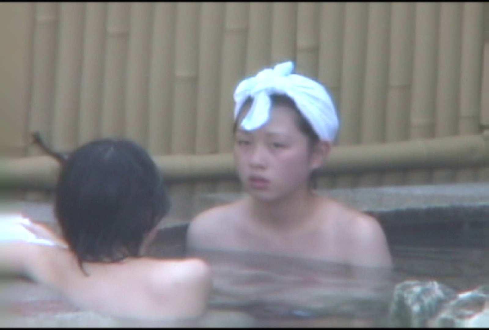 Aquaな露天風呂Vol.146 OLのエロ生活 | 盗撮  90連発 19