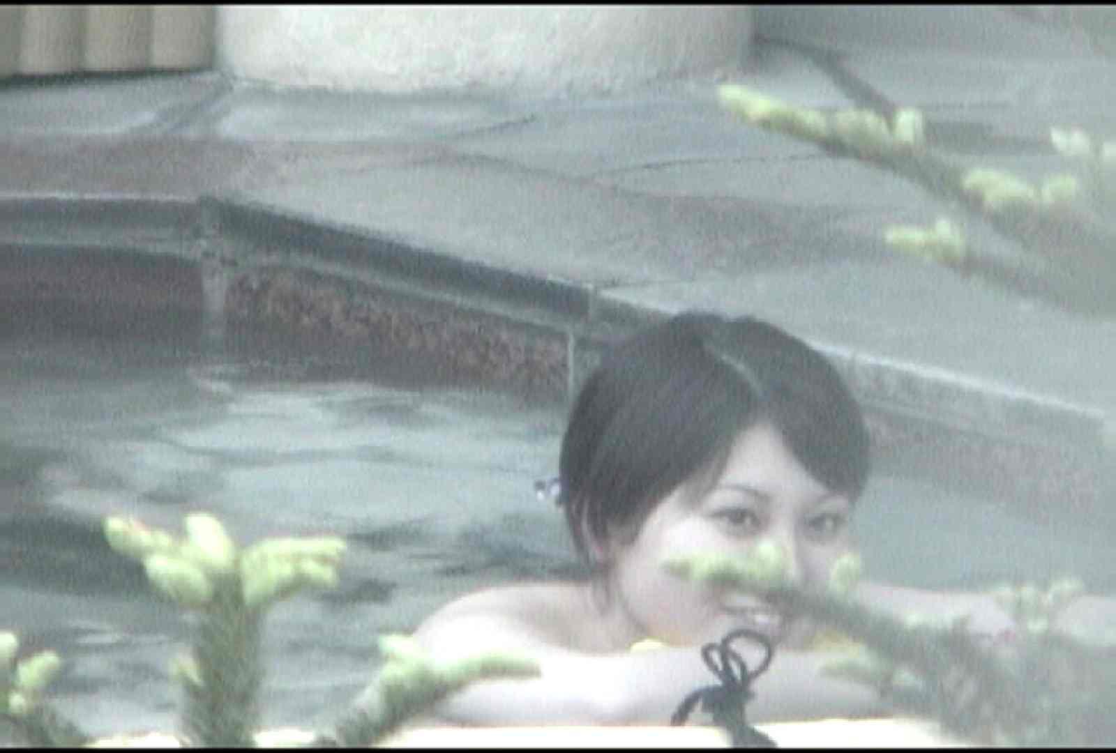無料アダルト動画:Aquaな露天風呂Vol.152:のぞき本舗 中村屋