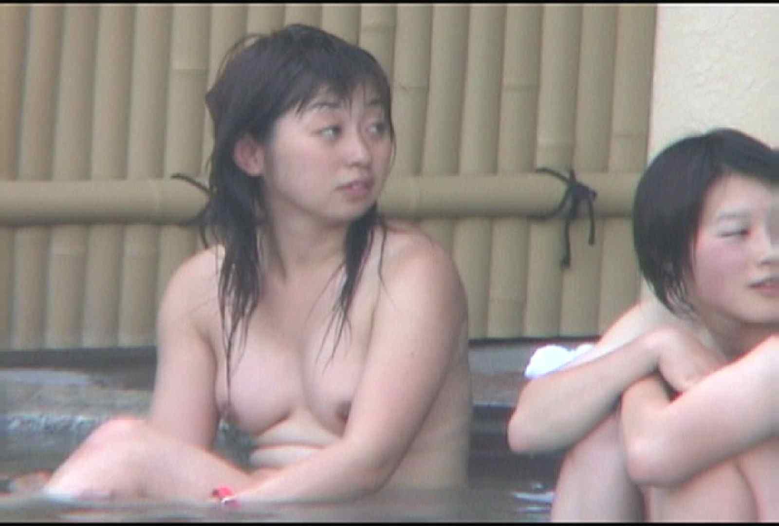 無料アダルト動画:Aquaな露天風呂Vol.164:のぞき本舗 中村屋