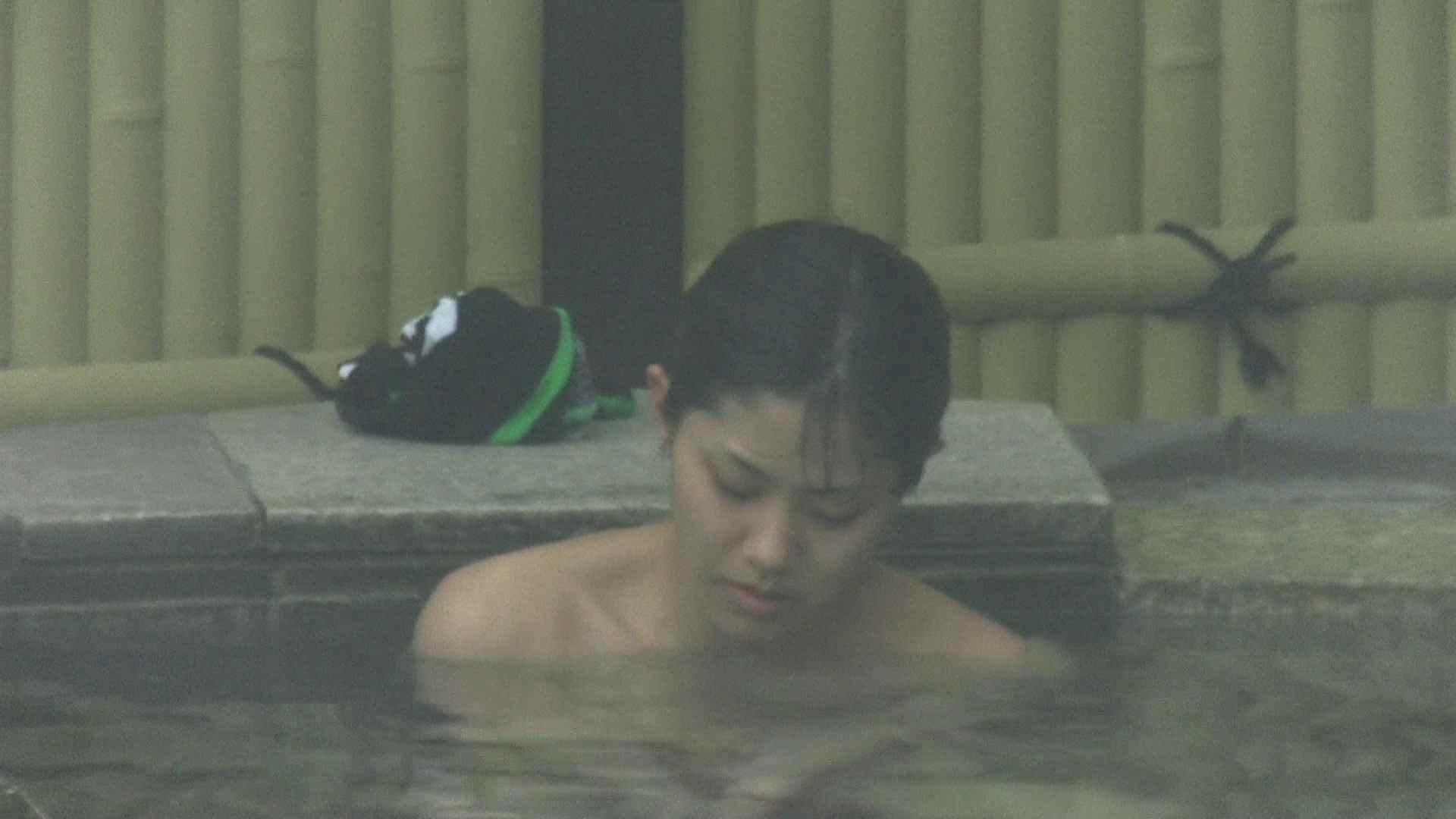 Aquaな露天風呂Vol.174 盗撮 | 露天風呂  89連発 40
