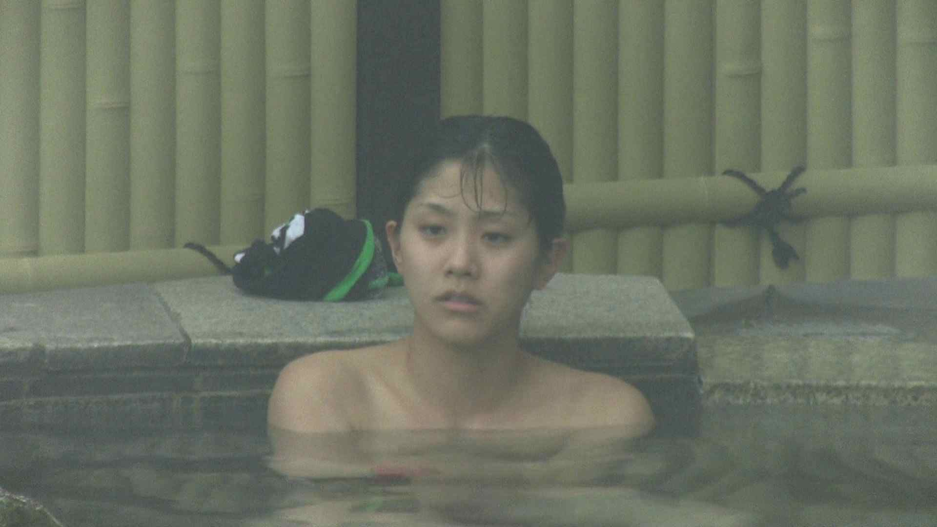 Aquaな露天風呂Vol.174 盗撮 | 露天風呂  89連発 61