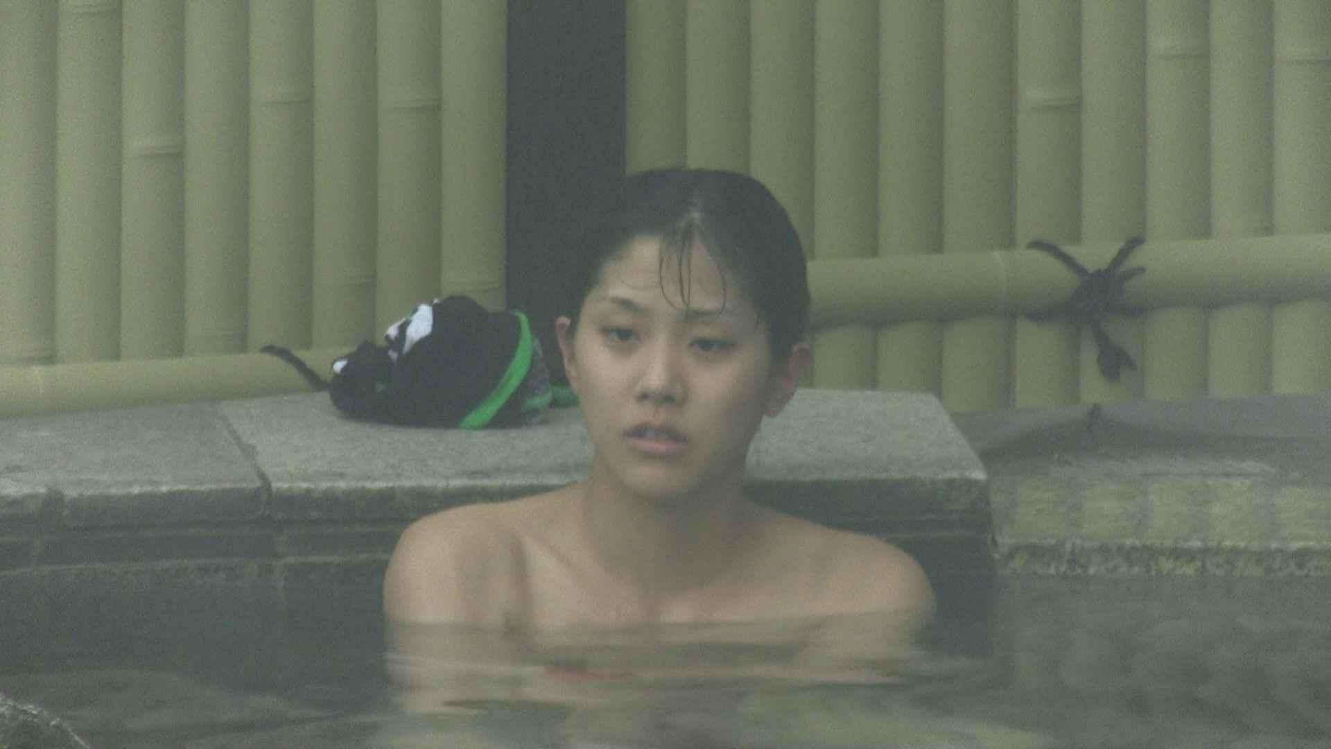 Aquaな露天風呂Vol.174 OLのエロ生活 すけべAV動画紹介 89連発 62